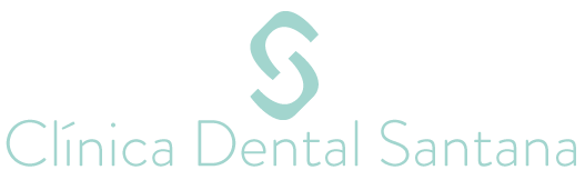 Clínica Dental Santana